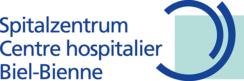 Spitalzentrum Biel-Bienne