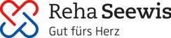 Reha Seewis
