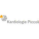 Logo Kardiologie Piccoli